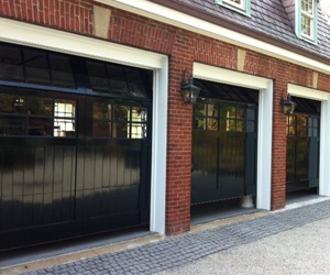 Exterior Painting and Interior Painting in Boston, MA